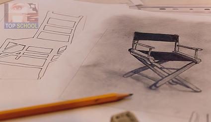 Jobb agyféltekés rajztanfolyam | Képzés, képzések | Scoop.it