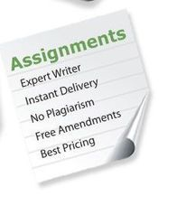 Assignment Expert Australia – Easy-to-reach and Affordable for Users | Online assignment help | Scoop.it