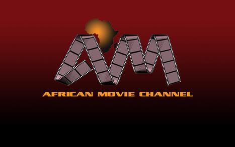 AMC launches in Nigeria - Screen Africa | Africa | Scoop.it