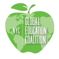 Global Education Open House | Education over the Internet | Scoop.it