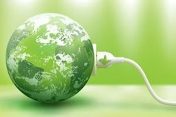 UN launches decade-long initiative to promote 'sustainable energy for all' | Sustainability | Scoop.it