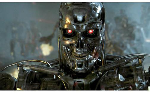 Post-Sapiens, les êtres technologiques - Terminator or Transcendence?