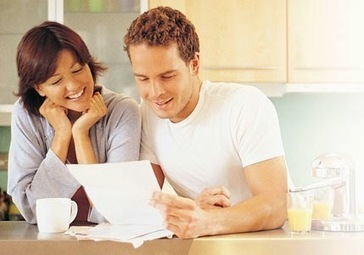 Quick Approval Loans for Alberta: Quick Loans- Get Instant cash solutions against all unexpected financial crunches | Bad Credit Loans Alberta | Scoop.it