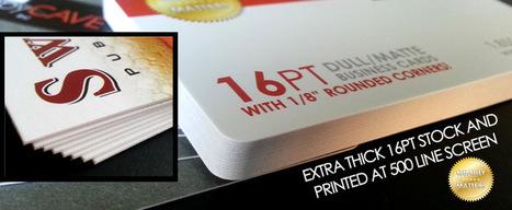 Print & Design Services – SMC Media | flyer printing Canada | Scoop.it