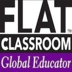 Flat Classroom Global Educator - Flat Classrooms | Flat Classroom | Scoop.it