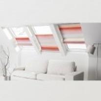Rénovation thermique : remplacer ses fenêtres de toit   La Revue de Technitoit   Scoop.it