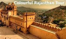New Year 2014 Christmas Holidays Packages in India Xmas 2013   India Holiday Deals   Scoop.it