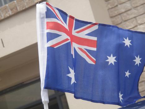 El visado 'Word And Holiday' de Australia ofrecerá una mayor salida laboral para jóvenes desempleados españoles | SOM - Treballar a l'estranger | Scoop.it