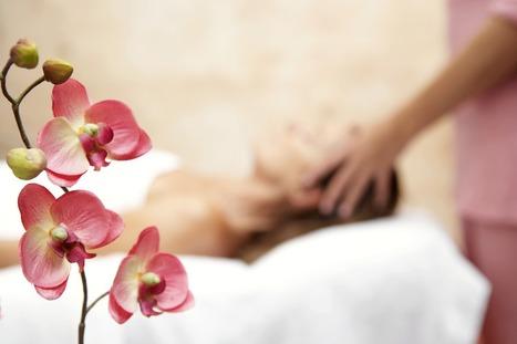 Do You Take an Holistic Approach in Life? | Terapias alternativas | Scoop.it