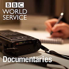 BBC - Podcasts and Downloads - Documentaries | new ideas and discoveries | Scoop.it