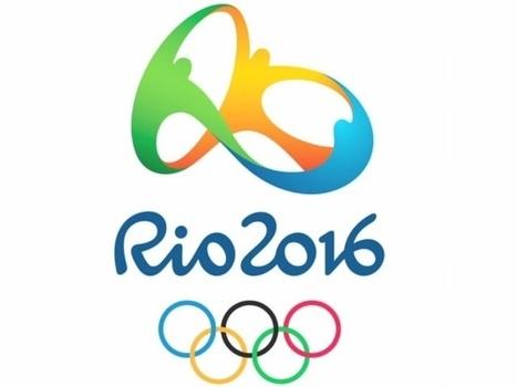 (Video) Rio 2016: 285 Million Facebook Video Viewers, 139 Million Facebook Live Views   AS2.0 - 13   Scoop.it