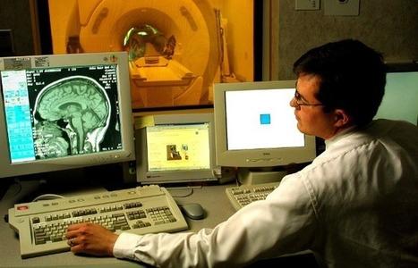 The Neuroscience of Altruism | Social Neuroscience Advances | Scoop.it