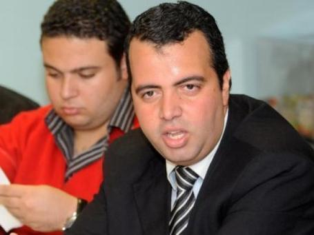 Ex-MP asks for early presidential elections to end crisis | Égypt-actus | Scoop.it