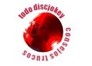 .   tododiscjokey.blogspot.com.es   Scoop.it