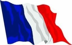 Le marché français de la musique enregistrée renoue avec la croissance | ElectronLibre | New models of music industry | Scoop.it