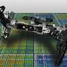 tecnologia s sustentabilidade