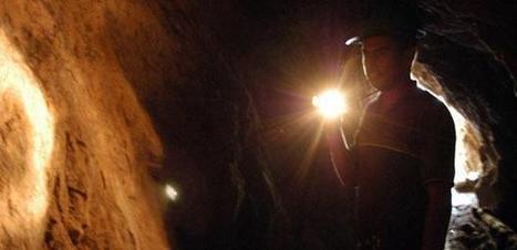 La UNAM previene a mineros sobre la histoplasmosis | HISTOPLASMA CAPSULATUM | Scoop.it