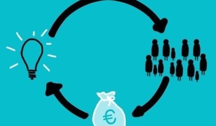 Vers un décollage du crowdfunding en France ? | Urban planning and megaevents: Rio x JO x World Cup | Scoop.it