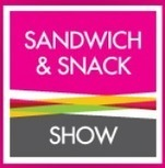 Sandwich & Snack Show, le snacking tient salon les 18 et 19 mars à Paris Porte de Versailles | SNACKING.FR | Actu Boulangerie Patisserie Restauration Traiteur | Scoop.it