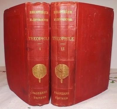 Histoire de la Bibliophilie | Bibliophilie et amour des livres | Scoop.it