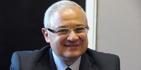 Le ministère du Tourisme augmente la sécurité pour protéger les touristes | Égypt-actus | Scoop.it