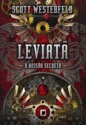 [NOTÍCIA DE LIVROS] Enlouquecendo em 3, 2, 1… Scott Westerfeld no Brasil em novembro!! | Livros & Citações | Paraliteraturas + Pessoa, Borges e Lovecraft | Scoop.it