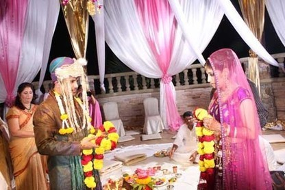 Ideal Venues For Destination Weddings In India | Mystical Moments | Wedding | Scoop.it