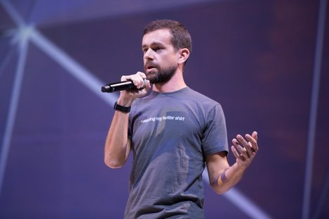 #Estrategia: Jack Dorsey is giving a third of his Twitter stock back to employees | Empresa 3.0 | Scoop.it