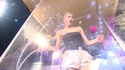 Reality-TV: Was für Opfer! | Saturday Night Fever | Scoop.it