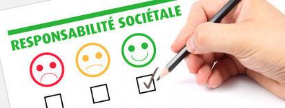 20 propositions pour renforcer la démarche de responsabilité sociale des entreprises | Evaluation de la conformité | Scoop.it