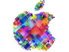 Not your usual WWDC predictions  | ZDNet | Technology Resources for K-12 Education | Scoop.it