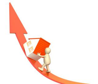 Immobilier locatif 2014 : la reprise ? | In&Fi Crédits | Crédit et Immobilier | Scoop.it