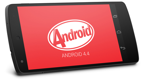 Android 4.4 KitKat, thoroughly reviewed - Ars Technica | Technology Interview Prep | Scoop.it