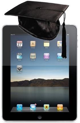 De iPad in het speciaal onderwijs | De Onderwijsspecialisten - Speciaal Onderwijs | Scoop.it