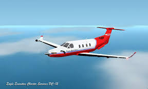 Private Chartered Aircraft Services: Best For Companies or Educational Institutes Sponsored Trips | Charter Service | Scoop.it