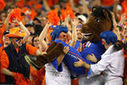 Boise State to Big East: Rumors Heating Up Once Again - Bleacher Report | Boise State Football | Scoop.it