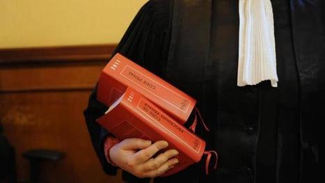 Attentats. Il se réjouit sur Facebook : au tribunal lundi   Réseaux sociaux numériques   Scoop.it