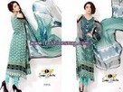 Eiza by UA Textile Eid Collection 2013 For Women | Fashion Blog | Scoop.it
