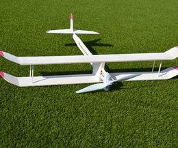 Balsa wood biplane | nouvelle piece | Scoop.it