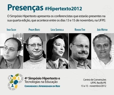 cialis tadalafil cheapest online - 4º Simpósio Hipertexto e ... | periodismodigital | Scoop.it