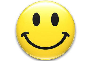 De Avanzada: La clave de la felicidad | Felicidad | Scoop.it