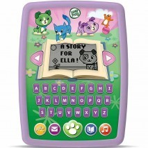 Buy english learner laptop online at toygully.com | KidsToys | Scoop.it