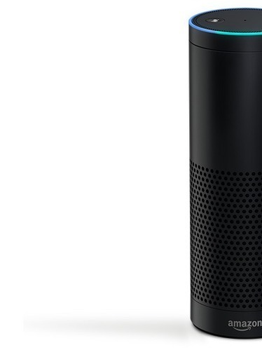 Amazon announces $100 million fund to make investments in voice-control technology | Future of Cloud Computing and IoT | Scoop.it
