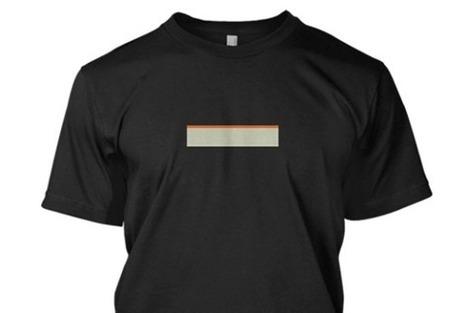 Y Combinator's surprise hit: Teespring, a nerdy T-shirt startup | IIN - Incubateur et Innovation Numérique | Scoop.it