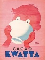 Buy Original Vintage Posters Online To Adorn Your Home   Art   Scoop.it