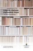 Forskningsantologi från Litteraturutredningen (Biblioteksbloggen) | Skolebibliotek | Scoop.it