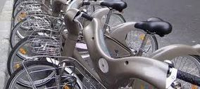 JCDecaux : 300 millions de locations de Vélos en Libre-Service dans le monde | CRAKKS | Scoop.it