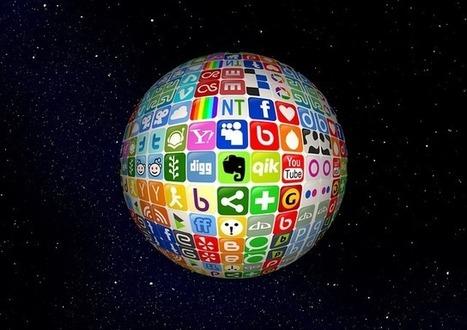 The 5 Best Tools for Measuring Social Media Performance - AudienceBloom | Public Relations & Social Media Insight | Scoop.it
