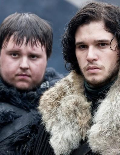 « Game of Thrones » : les fans sous le choc après l'épisode 9, les scénaristes s'expliquent !
