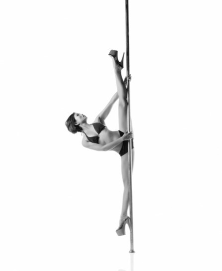 Talking to the woman who brought Bobbi's to Singapore   PoleDance   Scoop.it
